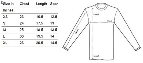 Kosher Casual Big Girl's Modest 3/4 Sleeve 100% Cotton Fine Ribbed Tee Shirt Top Small White by Kosher Casual (Image #1)