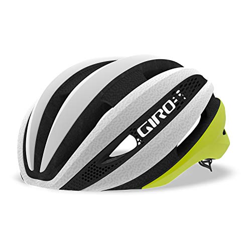 Wolfbike Unicase Bicycle Cycling PVC Helmet BMX MTB Off Road Safety Helmet Superlight
