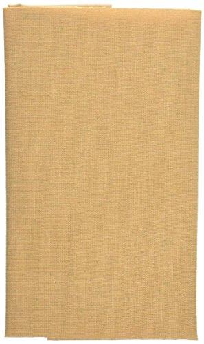Wright Products Bondex Iron-On Mending Fabric 6-1/2