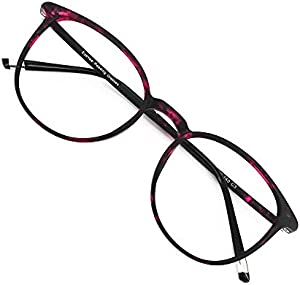 Amazon Giveaway Reading Glasses 1.0 Multicolor