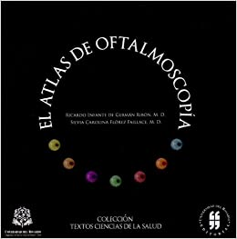 El Atlas De Oftalmoscopia (Cd - Rom)