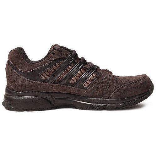Adidas Schuhe Braun: Adidas Herren Schuhe Barracks F9
