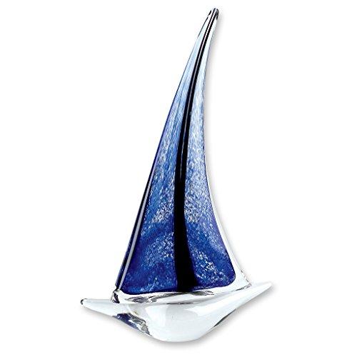 Badash Murano Style Art Glass 14