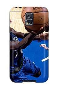 Ryan Knowlton Johnson's Shop Best 8535549K178626370 minnesota dallas nba basketball kevin garnett minnesota timberwolves wolves NBA Sports & Colleges colorful Samsung Galaxy S5 cases