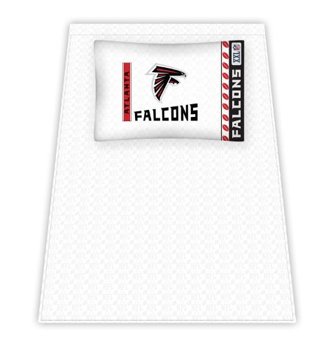 moreover Like I Quotes further Dog Fight together with Atlanta Falcons Sheet Set further Nfl Football Helmets Coloring Pages. on michael vick falcons