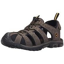Hi-Tec Men's Shore Sandal