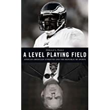 A Level Playing Field (Alain Locke Lecture Series)