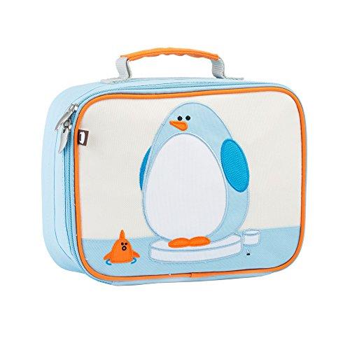 Beatrix New York Mochi the Penguin Lunch Box