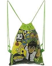 Backbags For Kids, Multi color