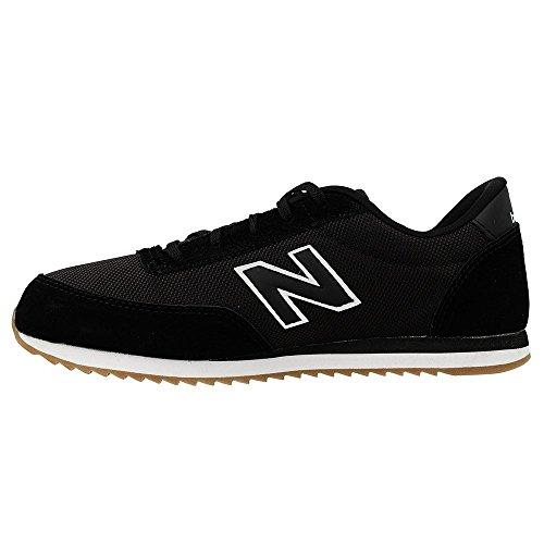 New Balance - M 045 - KZ501GY - Colore: Nero - Taglia: 39.0