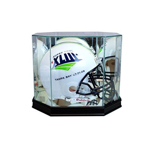 Helmet Case - 9