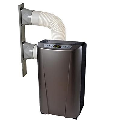 Active Air Portable Digital Air Conditioner, 14,000 BTU