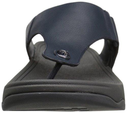 Flip-flop Tirado Ii Súper Armada De Los Hombres Fitflop Calidad superior Barato Venta Low Price Compre Ebay barato H1hfpT