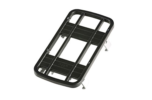 - Thule Yepp Maxi Easyfit Adapter, Black