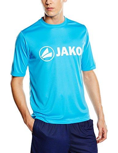 Jako camiseta Promo azul