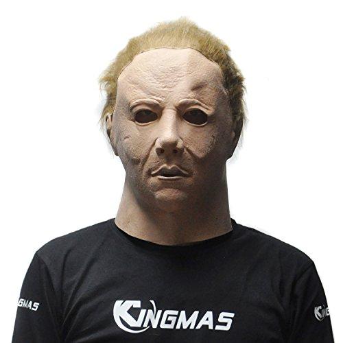 kingmas-cosplay-latex-mask-horror-movie-halloween-michael-myers-mask-skin