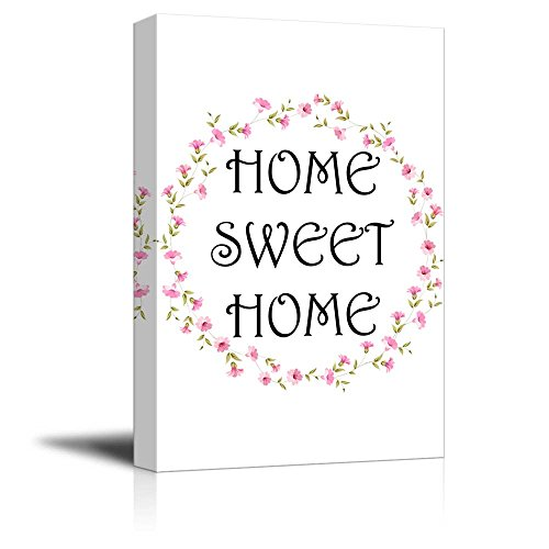 Design: Home Sweet Home   02