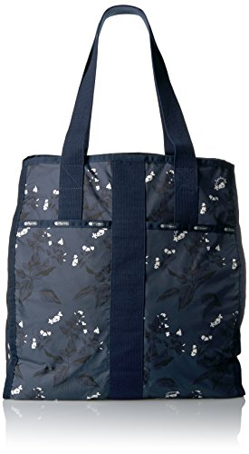 lesportsac-essential-large-city-tote-botanical-blue