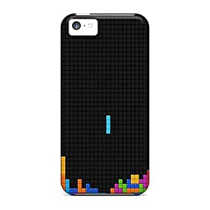 Tpu Protector Snap JbWxr9937Dnwyq Case Cover For Iphone 5c