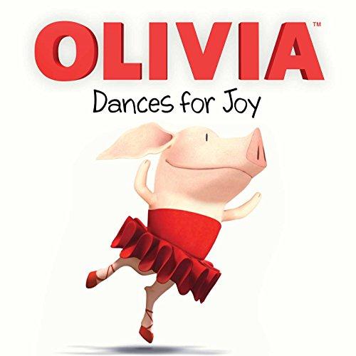 olivia-dances-for-joy-olivia-tv-tie-in