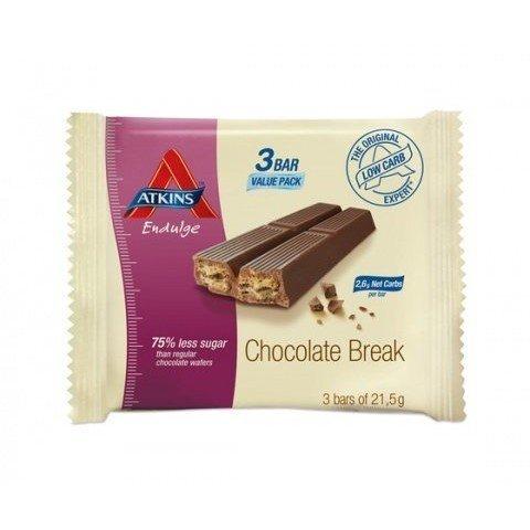 2-pack-atkins-endulge-chocolate-break-645g-2-pack-bundle