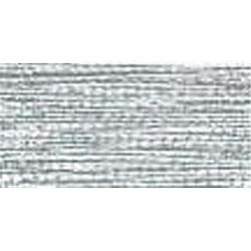 Robison-Anton J Metallic Thread, 1000-Yard, Silver 10M-1002