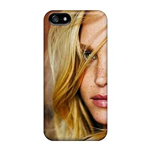 SPetry Iphone 5/5s Hard Case With Fashion Design/ Vkd4944EEYg Phone Case