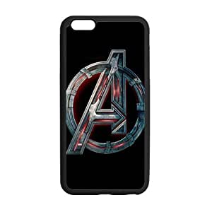 Age of Ultron iphone 6 plus case,iphone 6 plus Cases,Avengers 2 iphone 6 plus Cover,iphone 6 plus Covers,TPU Case Cover For iphone 6 plus (5.5 inch)