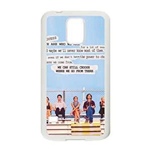 perks of being a wallflower stills Phone Case for Samsung Galaxy S5
