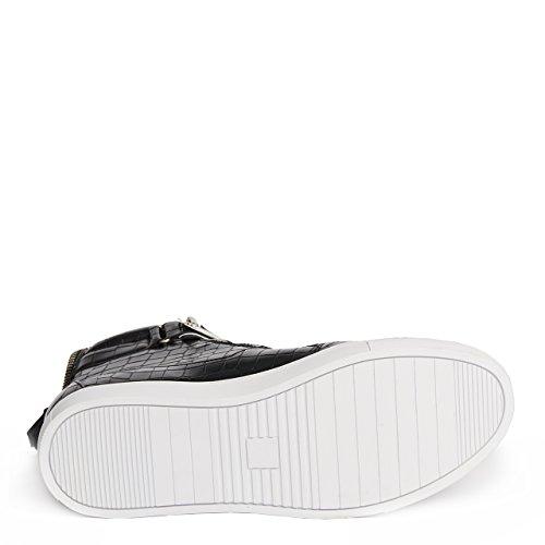 Jump 75 Usa Zeus Fashion Herren Schuhe