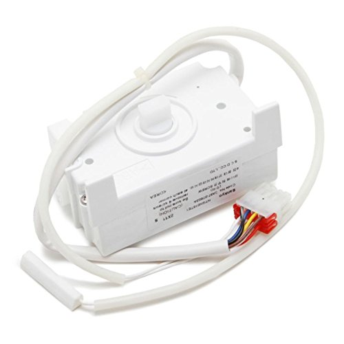 Price comparison product image Samsung Ice Maker-Ass Y Assy DA59-00294B