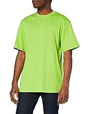 Urban Classics Tall Tee heren t-shirt