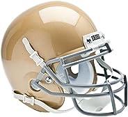 NCAA Notre Dame Collectible Mini Football Helmet