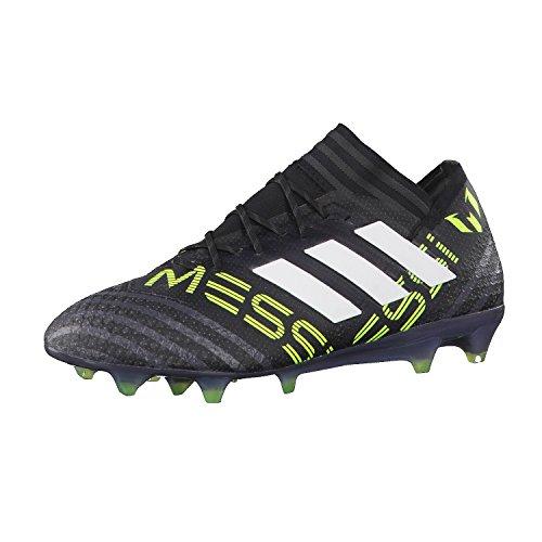 Adidas nemeziz Messi 17.1FG–Scarpe da calcio da uomo