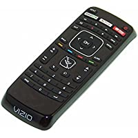 TV Replacement Remote Control For VIZIO E390i-B1 E280i-B1 M650VSE LCD LED PLASMA HDTV TV