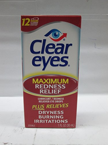 clear-eyes-maximum-redness-relief-eye-drops-1-oz-4-pack