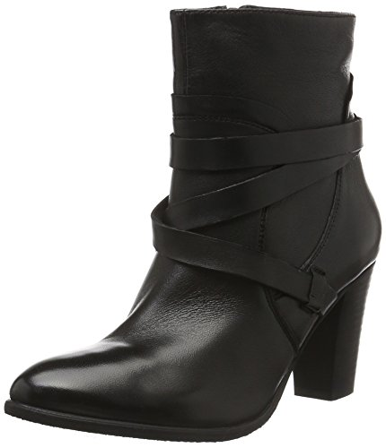 PMS Calvin Ankle Boot, Bottines
