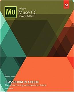 Adobe indesign cc classroom in a book 2017 release classroom in a adobe muse cc classroom in a book classroom in a book adobe fandeluxe Image collections