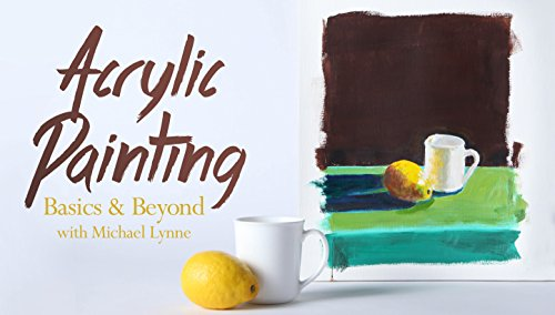 acrylic-painting-basics-beyond