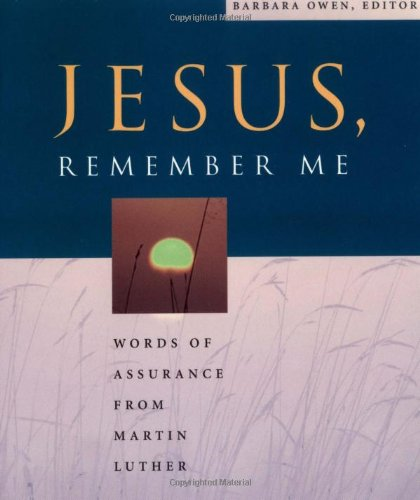 Download Jesus Remember Me Online Epub Pdf Tags All Of Us Have T