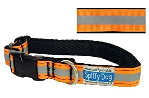 Spiffy Dog Collars Amazon