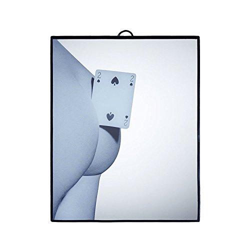 seletti-toiletpaper-spades-mirror-small