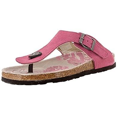 De Femme Marins Chaussures Femme Terre Marins Terre De Chaussures CreWEoQdBx