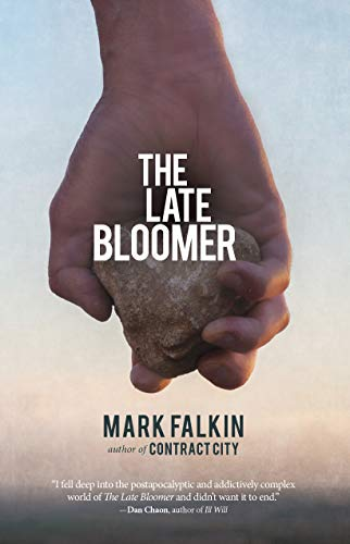 The Late Bloomer (Bloomers Editions Rare)