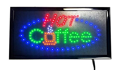 Led Neon Light Font in US - 9