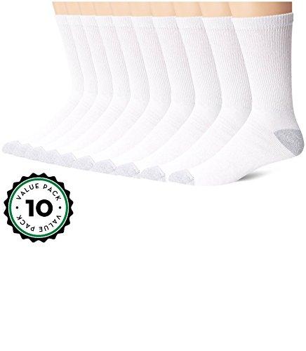 Wear Tube Socks - 1