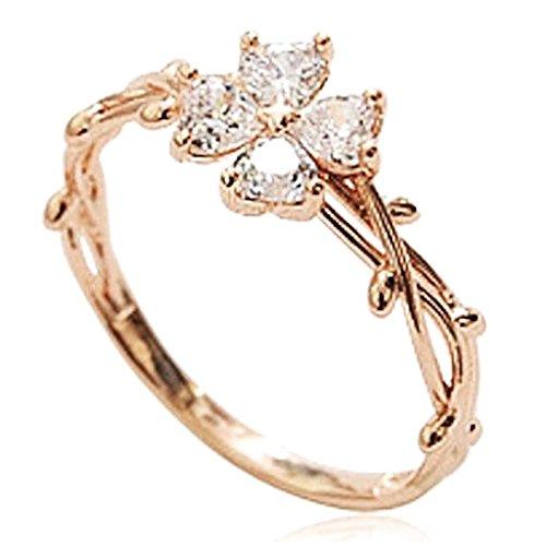 14k Gold Vine - Gieschen Jewelers