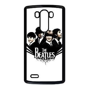 LG G3 Phone Case The Beatles F6373085
