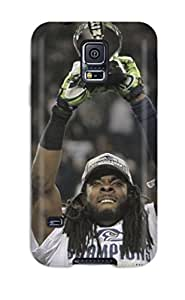 1927785K280923842 seattleeahawks NFL Sports & Colleges newest Samsung Galaxy S5 cases