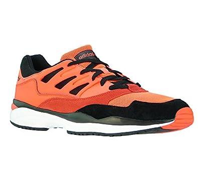 adidas Torsion Allegra X q20346 Trainers - Size  48 2 3 Running Shoes 1955e1e52